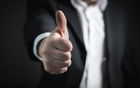 captech logistics customer reviews and client testimonials - ecommerce order fulfillment