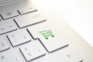 Shopify Order Fulfillment
