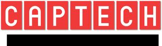 Captech Logistics