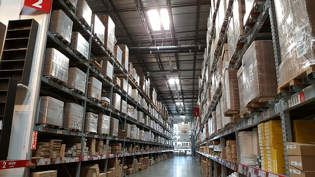 ecommerce order fulfillment in albany new york